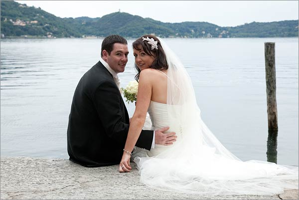 Enrico-Mocci-Orta-wedding-photographer