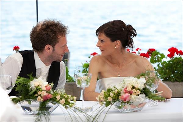 Enrico-Mocci-wedding-photographer-Orta
