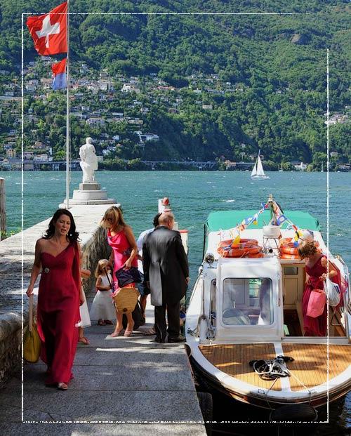 Lake-Maggiore-boat-service-Ticino-Switzerland