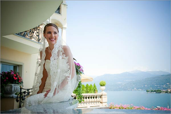 Miss-Netherlands-wedding-on-lake-Maggiore-italy