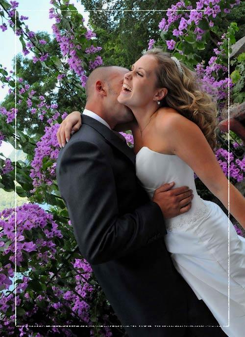Raffaello-Mazzoleni-Isole-di-Brissago-wedding-photographer