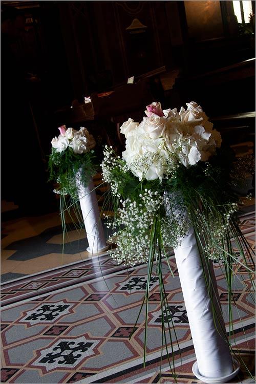 Sacro-Monte-Orta-floral-arrangements