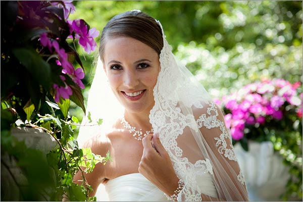 Tessa-Brix-wedding-on-Lake-Maggiore-Italy