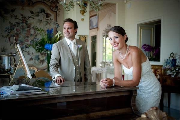 Villa-Aminta-Stresa-wedding-venue