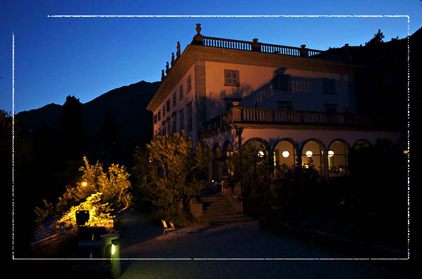 Villa-Emden-wedding-restaurant-Brissago-Islands