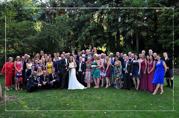 destination-wedding-on-the-canton-of-Ticino
