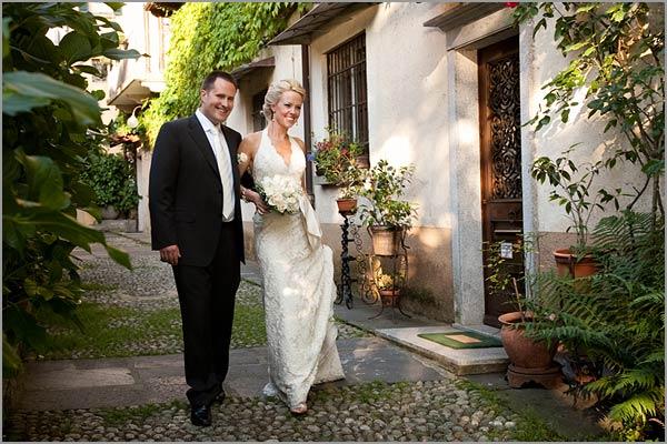 intimate-wedding-in-Orta-Italy