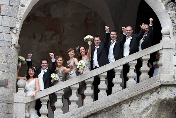 irish-wedding-on-lake-orta-italy