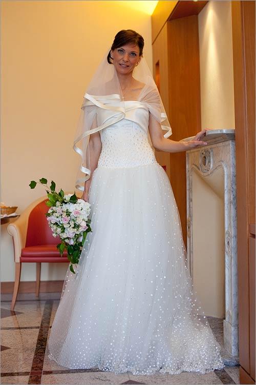 italian-wedding-dress