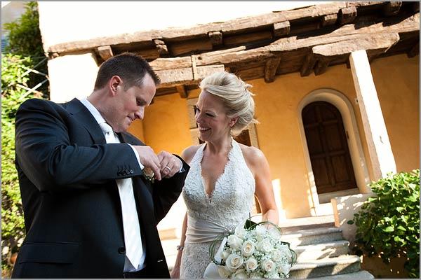 laces-wedding-dress