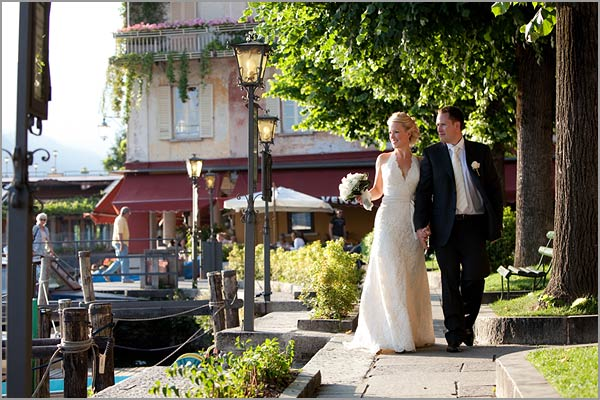 lake-Orta-wedding-planner