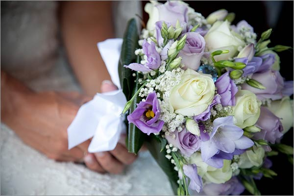 lilac-bridal-bouquet