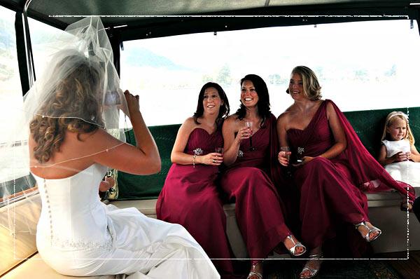 motorboat-service-Brissago-lake-Maggiore