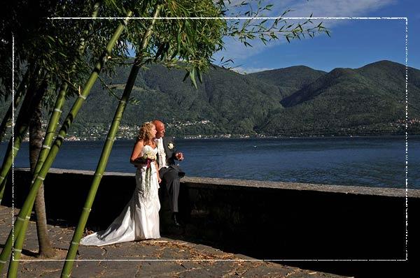 open-air-wedding-on-Brissago-Islands-lake-Maggiore