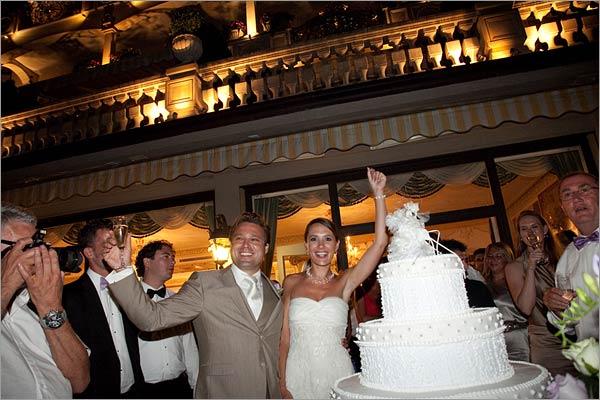 wedding-cake-in-Stresa-lake-Maggiore