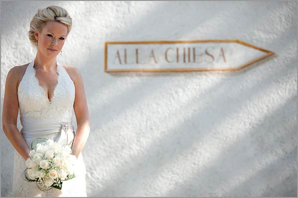 wedding-hairdresser-lake-Orta-Italy
