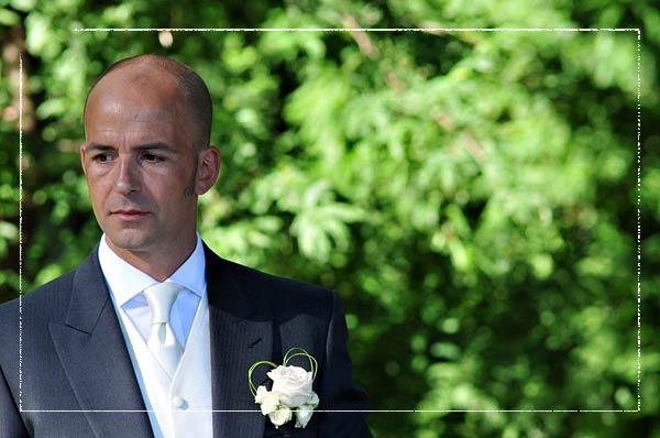 wedding-in-Italian-Switzerland