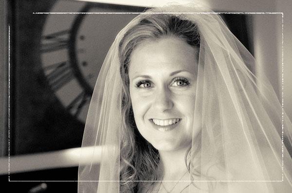 wedding-in-Locarno