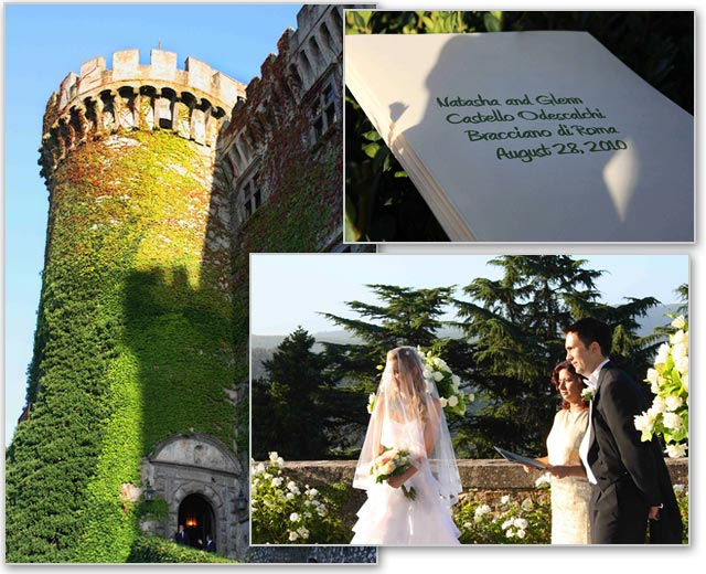 wedding-in-Odescalchi-castle-Lake-Bracciano-Rome