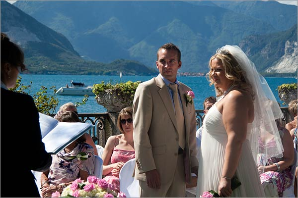 blessing-ceremony-in-Pallanza-lake-Maggiore