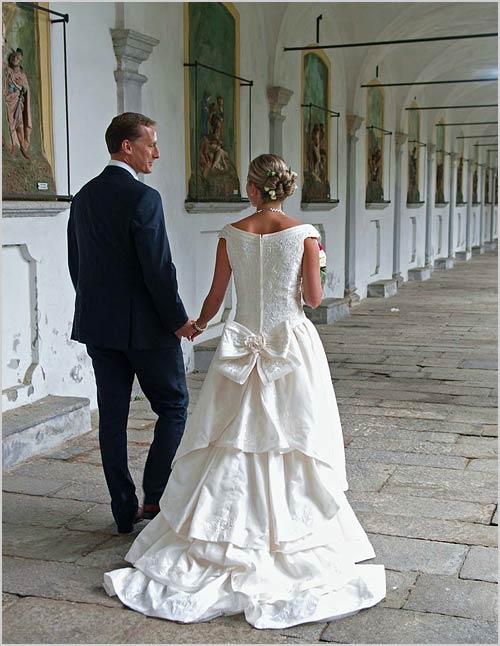 wedding-in-Sacro-Monte-Ghiffa-lake-Maggiore