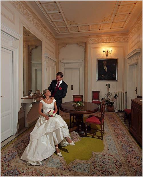 wedding-in-Villa-Volpi-Ghiffa