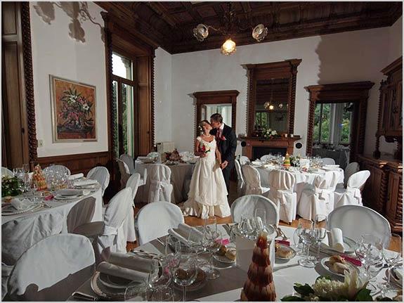 wedding-in-villa-Volpi-lake-Maggiore
