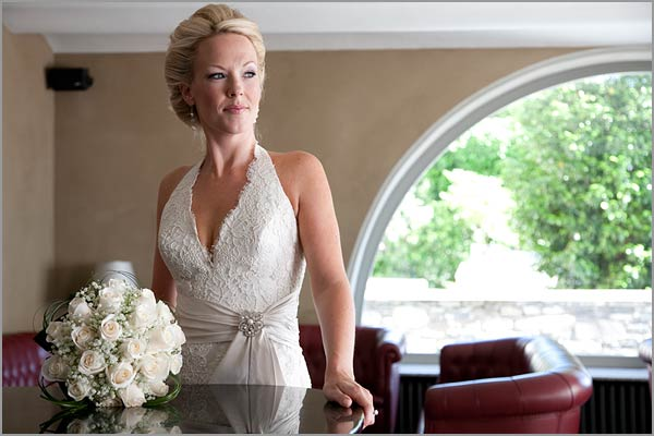 wedding-makeup-artist-lake-Orta-Italy