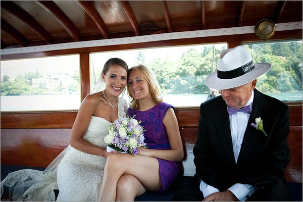 wedding-motorboat-service-on-lake-Maggiore