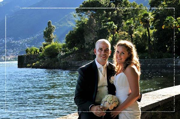 wedding-on-Isole-di-Brissago