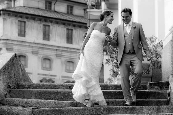 wedding-on-isola-Bella-lake-Maggiore