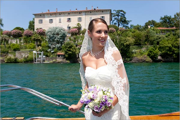 wedding-on-isola-Madre-Stresa-lake-Maggiore