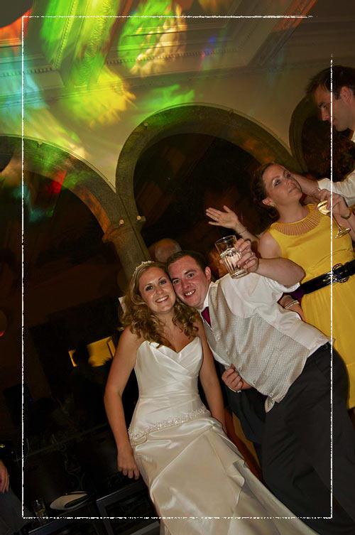 wedding-party-on-Brissago-Islands-restaurant