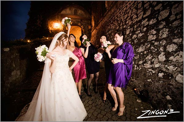 Alessandro-Zingone-wedding-photographer-Rome