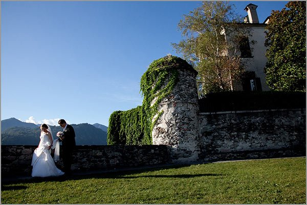 Enrico-Mocci-wedding-photographer-Orta