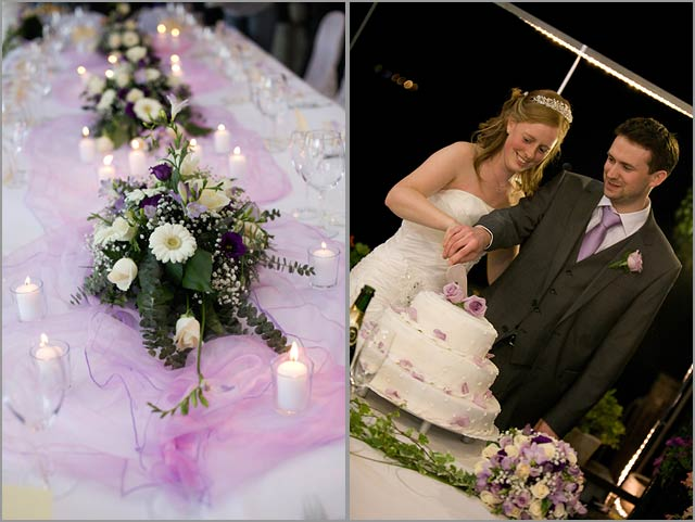 Lilac-themed-wedding-in-Italy