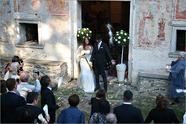 countryside-wedding-Madonna-di-Luzzara-church