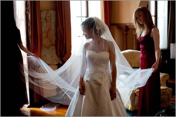 italian-bridal-dress