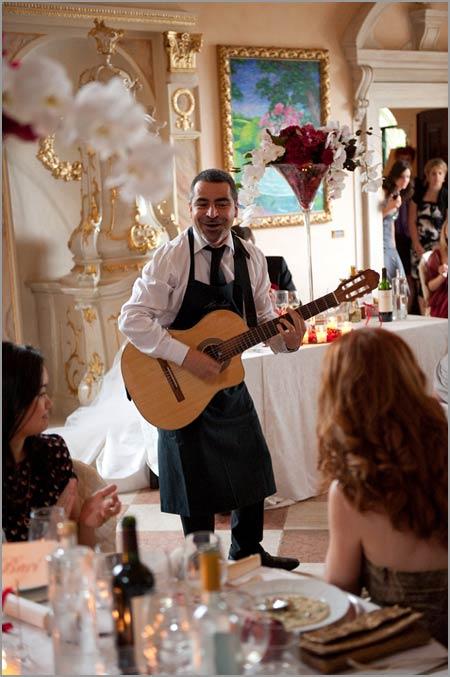 lake-Garda-wedding-musicians