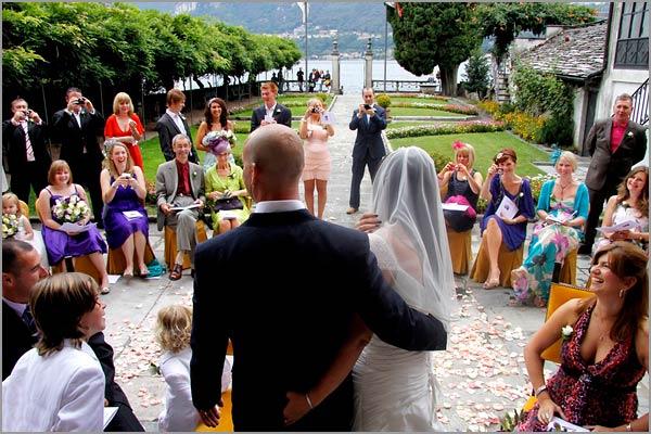 photo27-photographers-Villa-Bossi-Orta-Italy