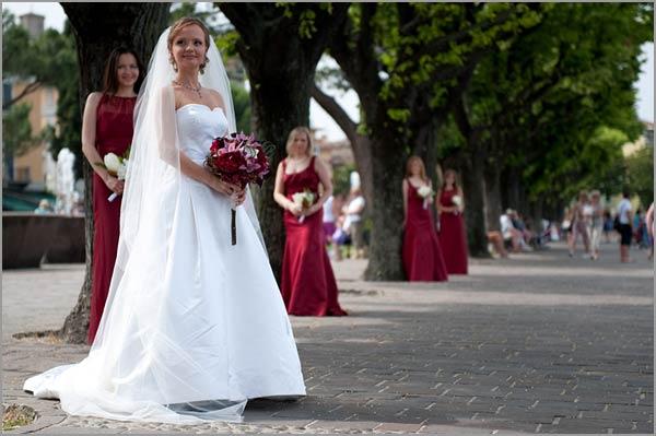 russian-wedding-on-lake-Garda