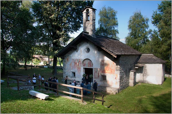 wedding-Madonna-di-Luzzara-church