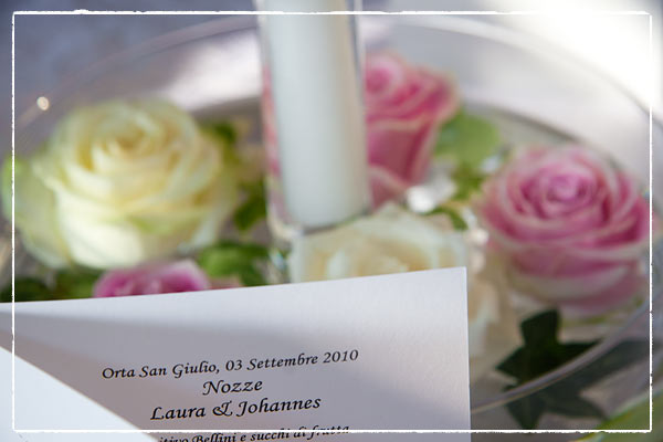 wedding-at-hotel-restaurant-Leon-d'Oro-Orta