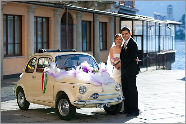 wedding-car-rental-500-fiat
