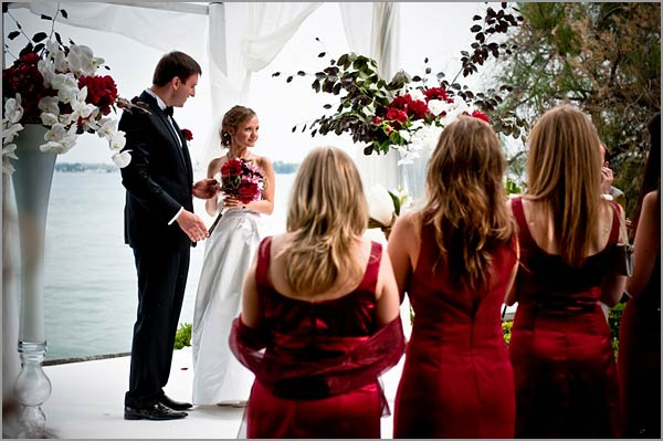 wedding-ceremony-on-Garda-lakeshore