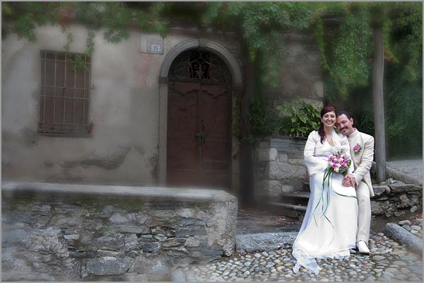 wedding-florists-in-Orta-Italy