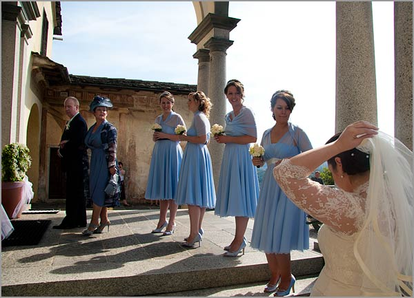wedding-in-Sacro-Monte-church-Orta
