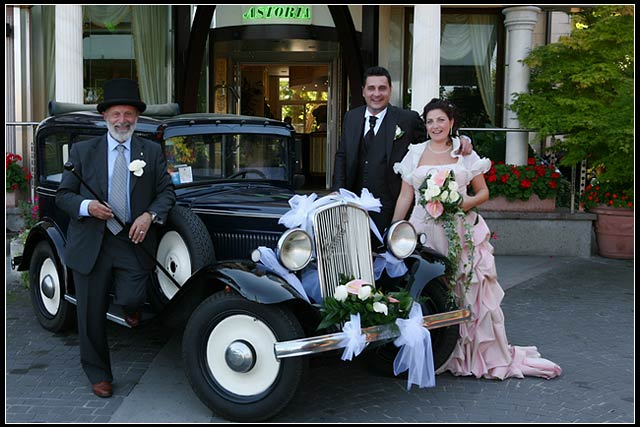 wedding-in-hotel-restaurant-Astoria-Stresa