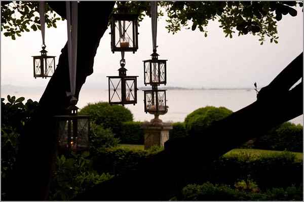 wedding-planners-Desenzano-lake-Garda