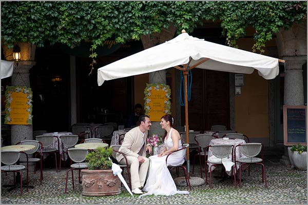 wedding-restaurant-lake-Orta-Italy